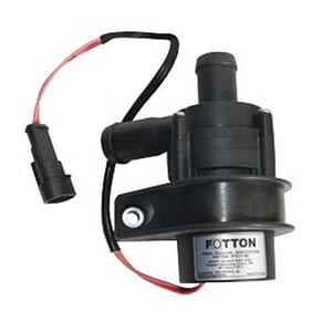 FOTTON FTC11-HC