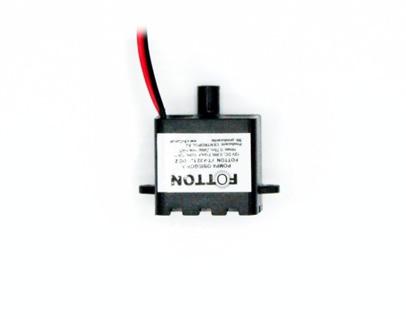 obiegowa pompa_miniaturowa FTA-32 12VDC zatapialna