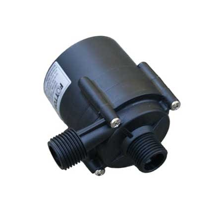 Pompa obiegowa 12V DC ft06c