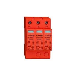 Ogranicznik przepięć DC OBV26PV-12,5