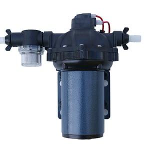 pompa wody FOTTON FL55601 4,1bar 19l 12V DC