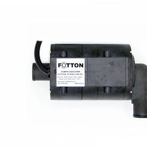 pompa obiegowa FOTTON FT-A50-2 24V DC