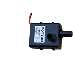 pompa obiegowa 12V_ft02